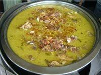 Cara Membuat Gulai Kambing Madura Resep Masakan Indonesia Gulai Resep Masakan