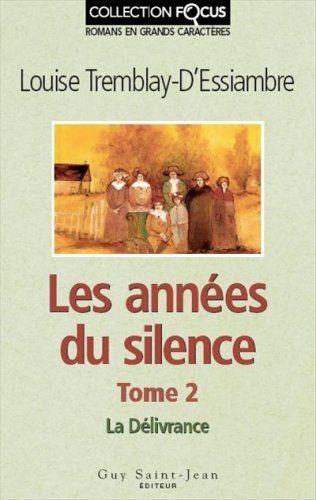 Epingle Par Commandez En Ligne Quebec Sur Livres Romans