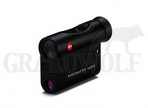 Entfernungsmesser Bogenjagd : Leica crf b rangemaster entfernungsmesser knifes guns
