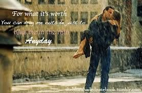 Romantic Photos Of Kisses Part 4 In The Rain Xaxor Kissing In The Rain Romantic Couple Kissing Romantic Kiss