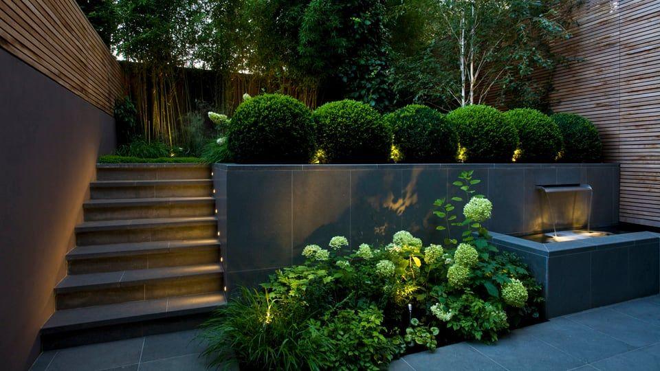 Finde Terrasse Designs: Luxus Gestaltung . Entdecke Die Schönsten Bilder  Zur Inspiration Für Die Gestaltung