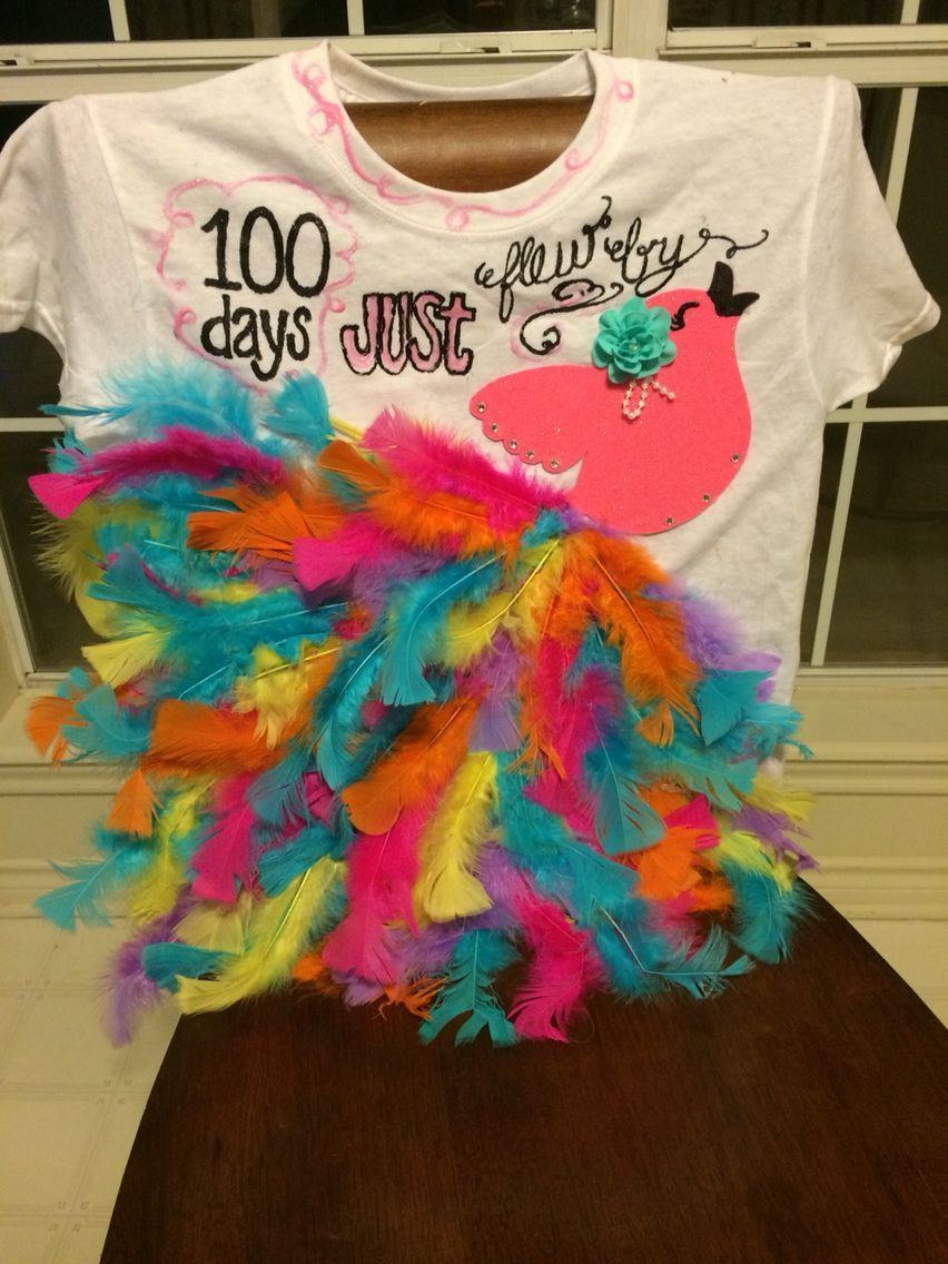 100 Days of School #100daysofschoolproject 100 Days of School