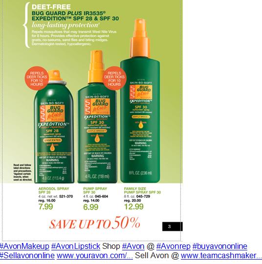 #AvonMakeup #AvonLipstick Shop #Avon @ #Avonrep #buyavononline #Sellavononline www.youravon.com/... Sell Avon @ www.teamcashmaker...