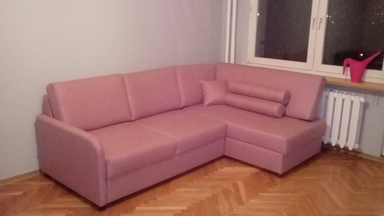 My Amazing Sofa 3 Marey Libro Linea Coral 7 Best Sofa Sofa Sectional Couch