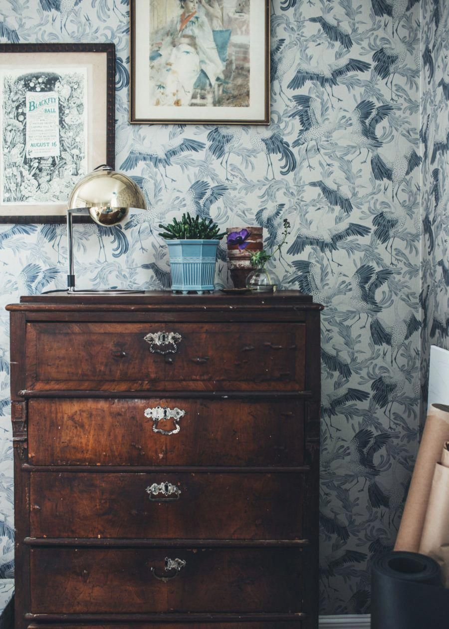 Pine furniture buy antique cabinet old fashioned - Old fashioned bathroom furniture ...