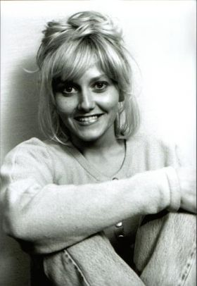 Long Before The Role Of Jackie On Doctor Who Camille Coduri Performed Many Roles Including The Romantic Lead In King Doctor Who British People Whos On First