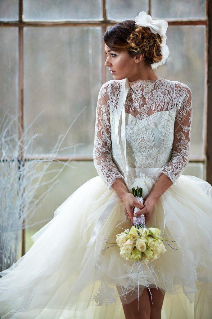 4b5c3ed0b8 Esküvői ruha 2014   Esküvői és alkalmi ruha készítés   Ruhatervezők ...
