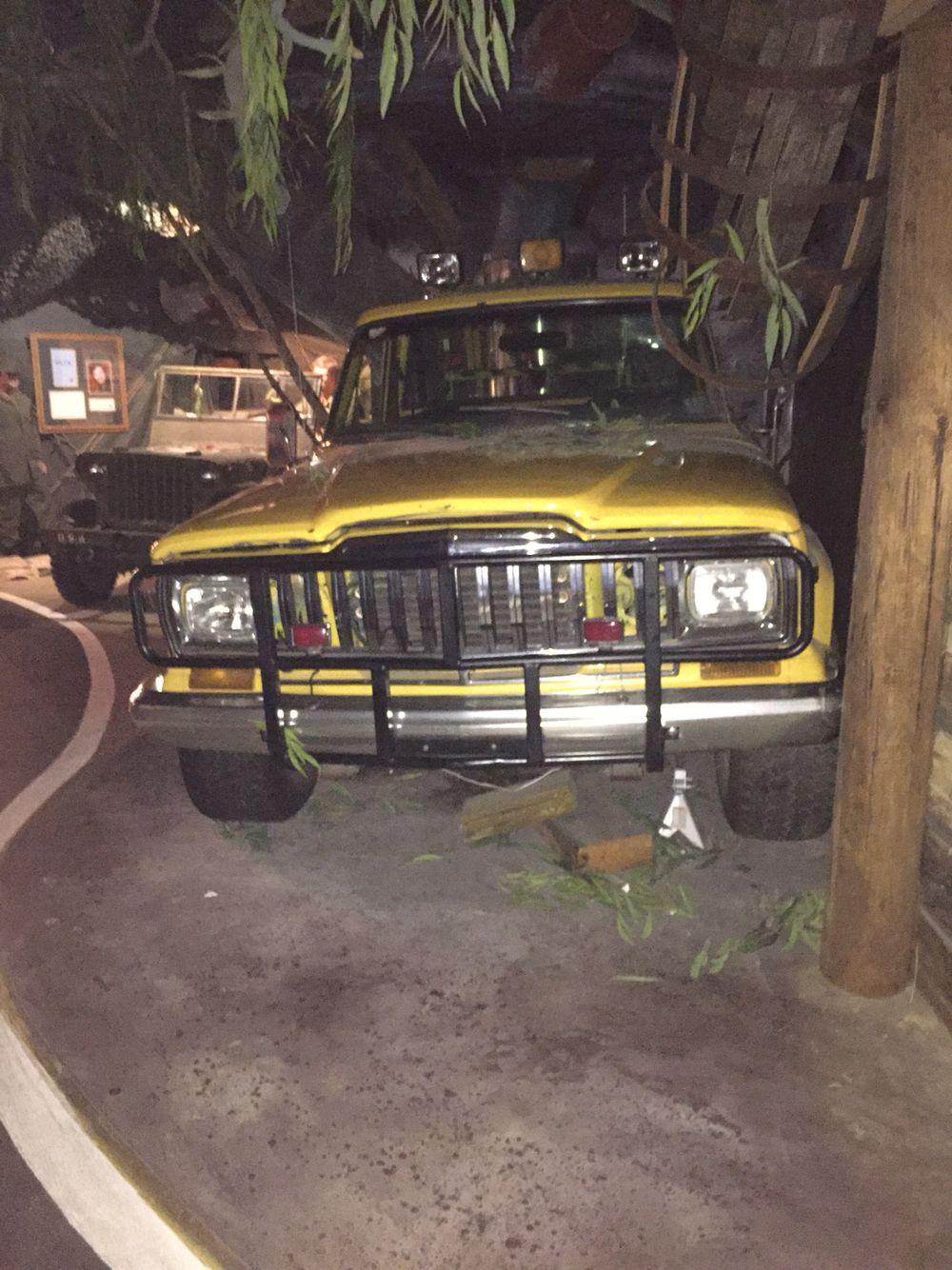 Great Twister Jeep Jeep Truck Jeep Suv Jeep