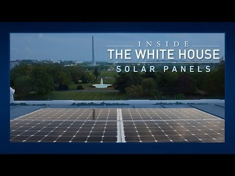 Pin By Carol Brighton Tidewatercurr On Machines Like Us Solar Panels Solar Best Solar Panels