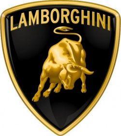 Automobili Lamborghini S P A S P A Stands For Societa Per Azioni