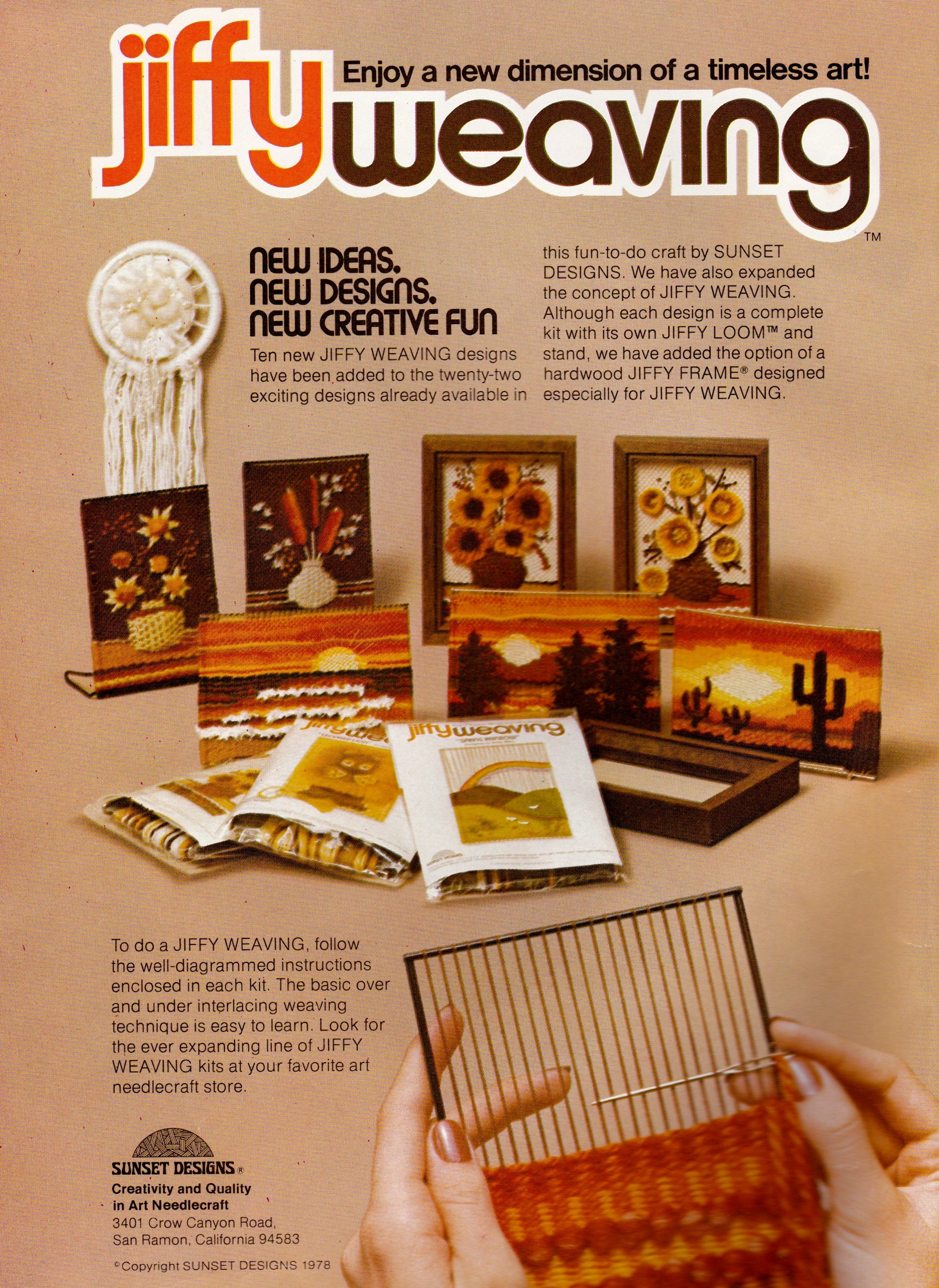 Better Homes and Gardens Creative Ideas - Needlework & Craft Ideas ...