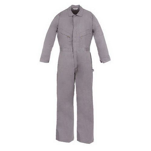 Berne Apparel C230 Deluxe Unlined Coverall coverall