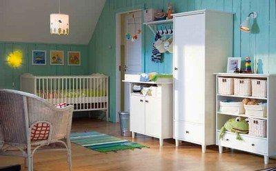 chambre ado et bebe , Recherche Google · Chambre Bébé IkeaDécoration
