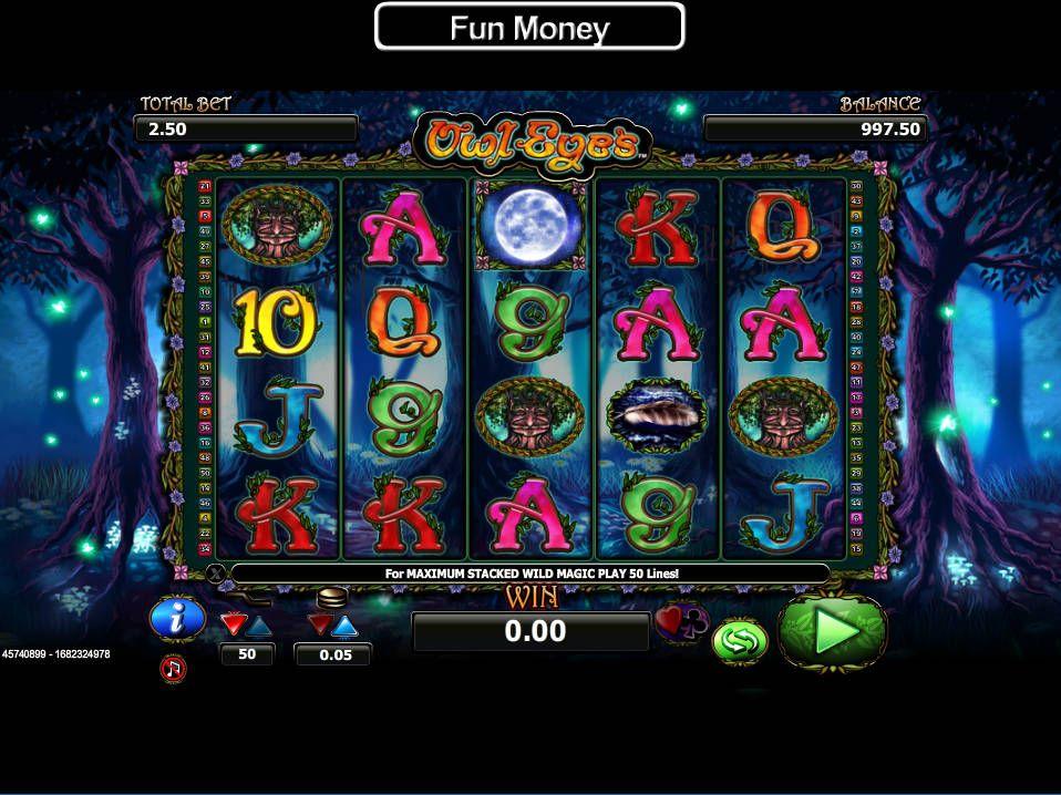 casino online spielen gratis