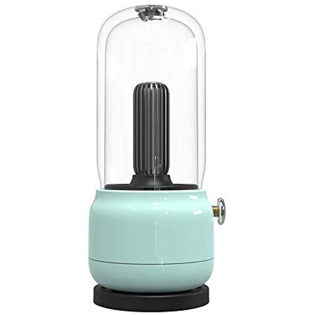 Zenly Intelligente Beleuchtung Usb Dimmbare Led Tischlampe Wiederaufladbare Drahtlose Lade Bewegl Schreibtischlampe Led Led Tischlampe Einbauleuchten