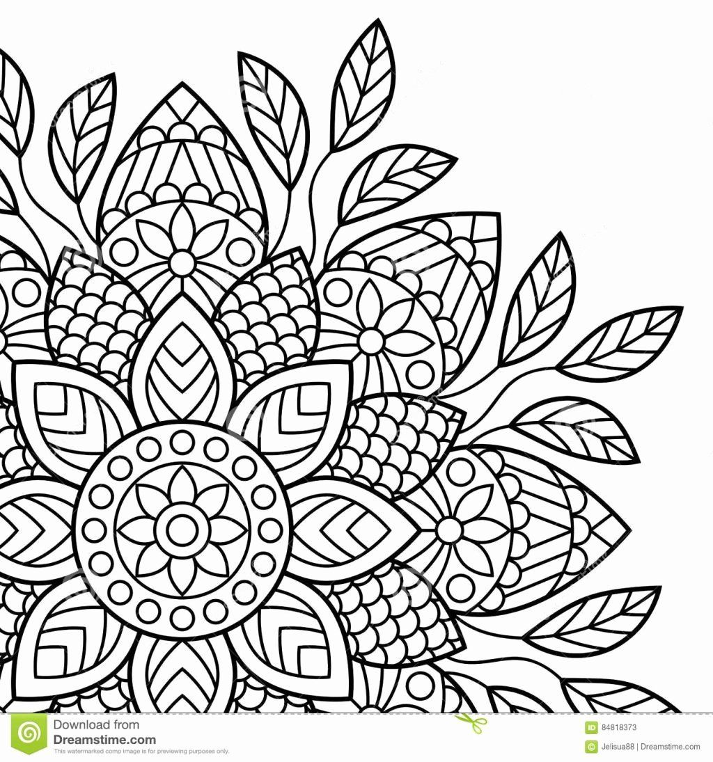 Alphabet R Coloring Book Luxury Coloring Pages Mandala Coloring Book Therapeutic Crayola Mandala Coloring Books Mandala Coloring Mandala Coloring Pages