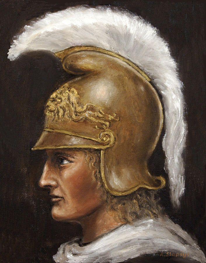 Alexander The Great | Alexande...