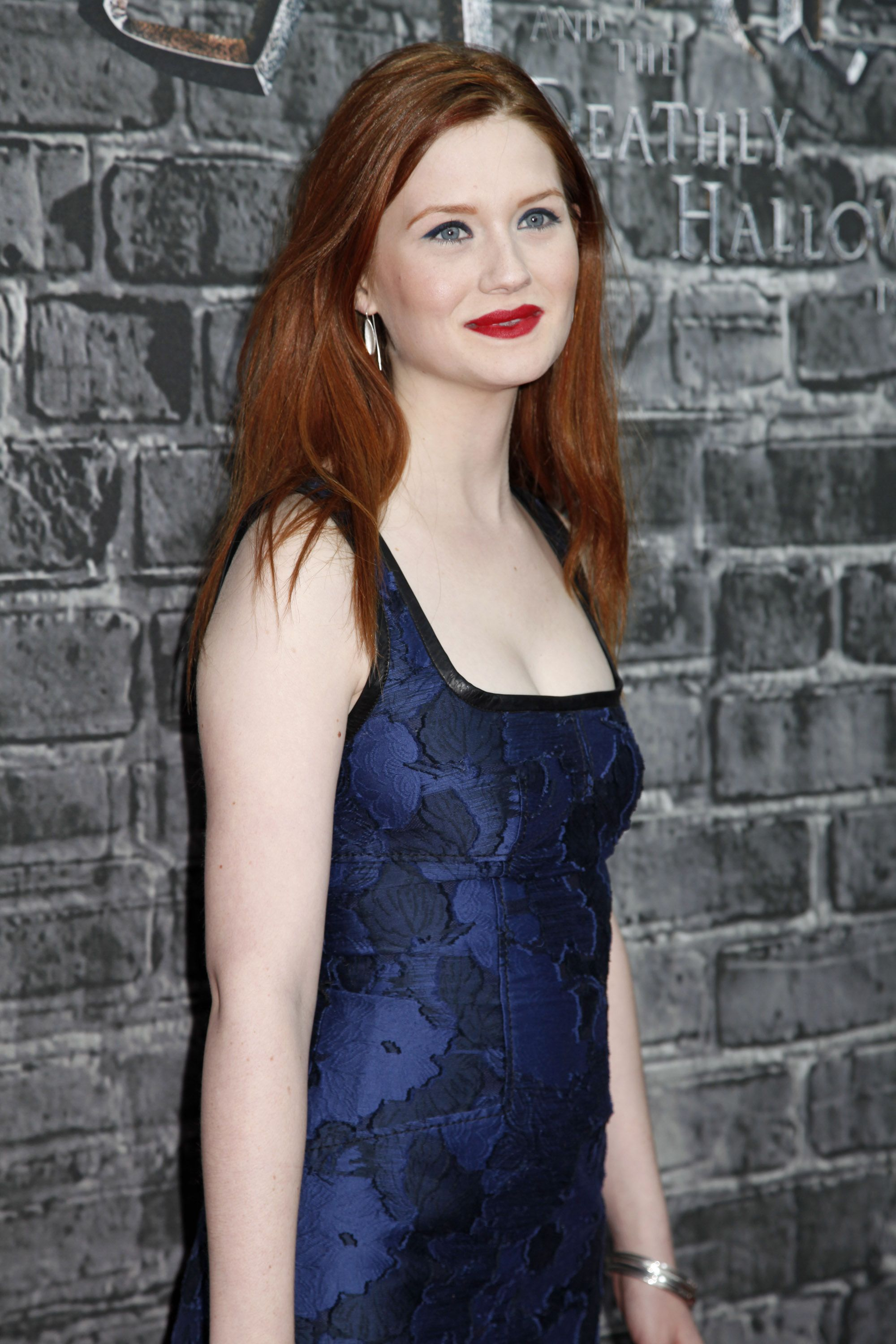 Instagram Bonnie Wright nude (16 photo), Sexy, Hot, Twitter, braless 2017