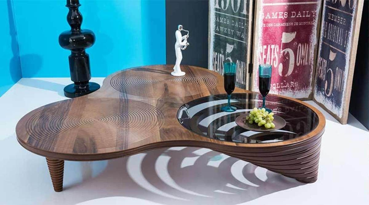 vivense com turkiye nin online mobilya magazasi mobilya koltuk aydinlatma hali coffee table furniture bedside table design modern centre table designs