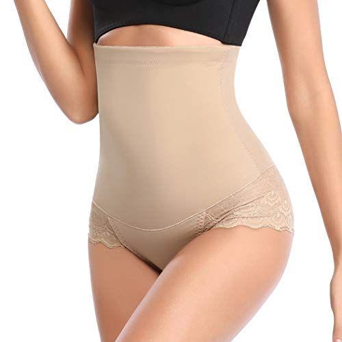 0a22ad9916 Joyshaper High Waist Tummy Control Shapewear Body Shaper For Women Slimming Control  Knickers Briefs Thong Butt