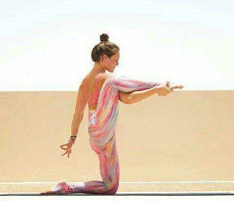 pinlalita luna love on yoga  yoga poses for men yoga
