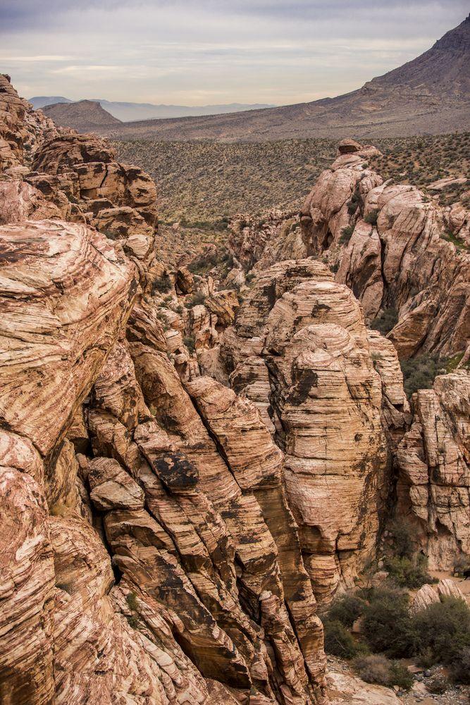 Al majestuoso Gran Cañón puedes recorrerlo de miles de maneras: en helicóptero, pos sus senderos a caballo o a pie, en cuadriciclo, o navegando el Río Colorado.  http://www.bestday.com.mx/Las-Vegas-area-Nevada/Atracciones/