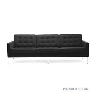 Or The Florence Knoll Sofa Not Going To Happen But I Can Dream
