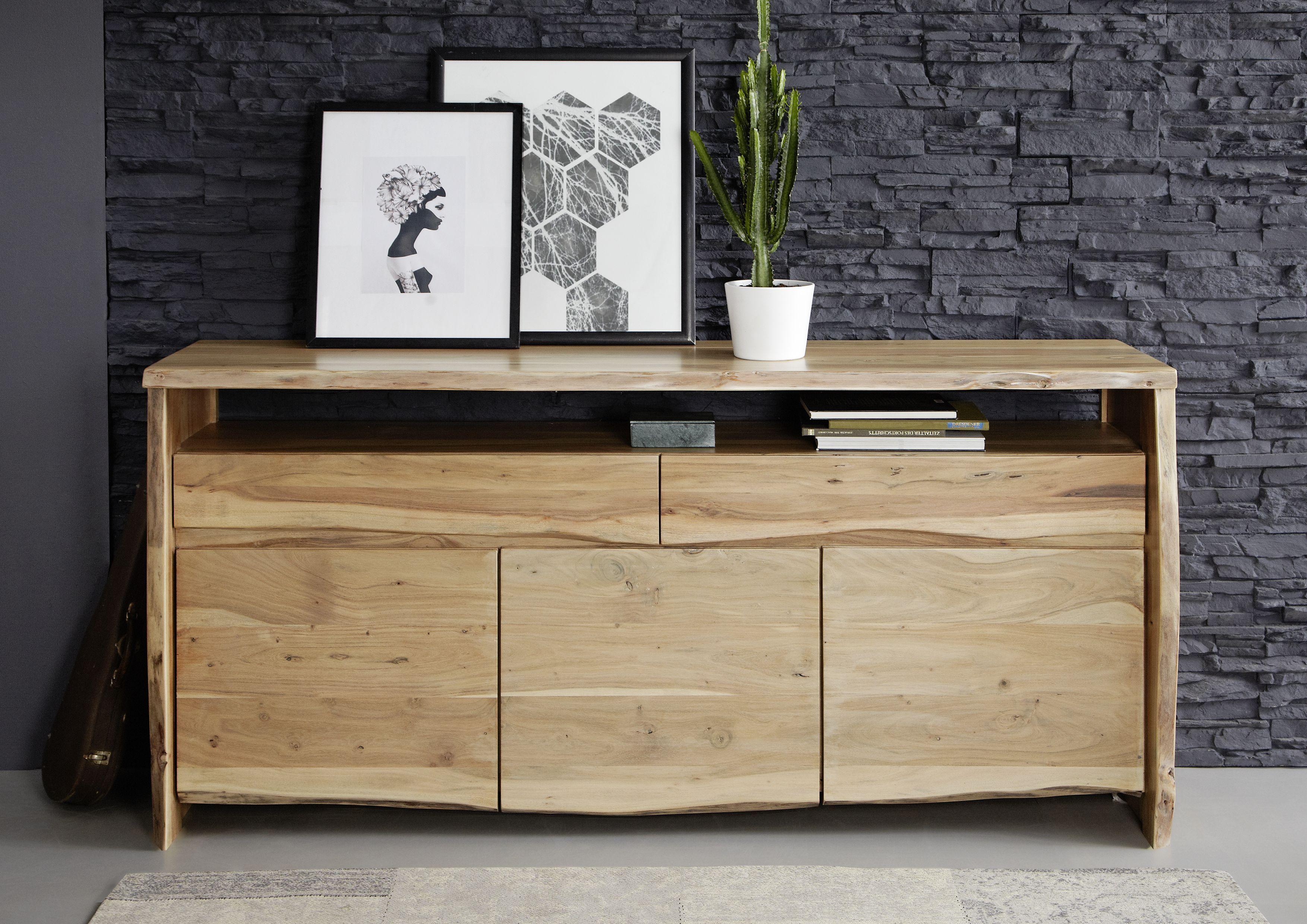 Baumkantenmobel Live Edge Versandfrei I In 2020 Home Decor Home Interior Und Furniture