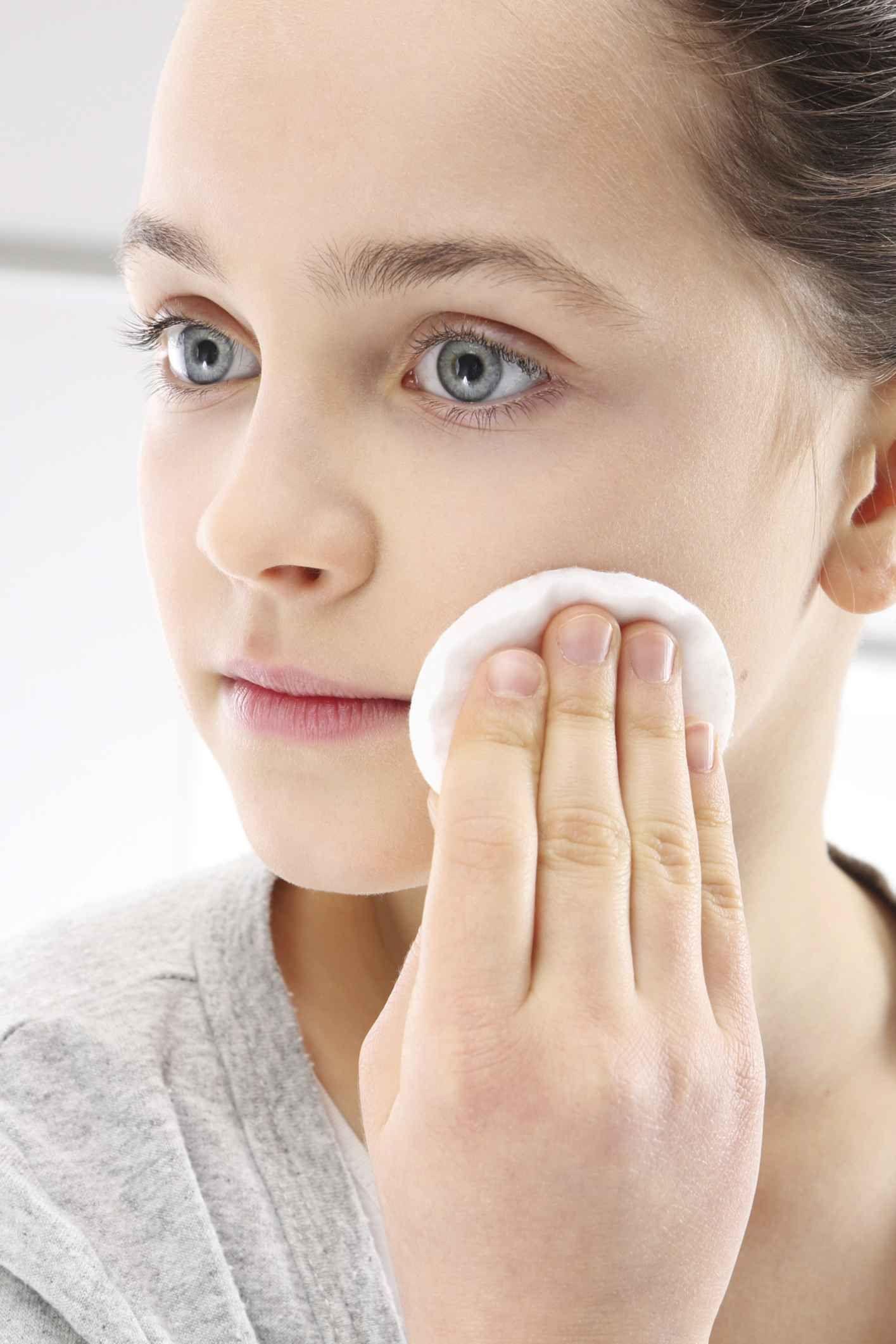 fashionstylepersonalcare skincare acneproblemskin
