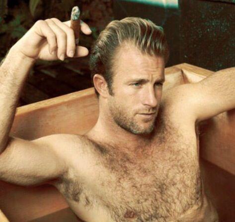 erotic body art photos