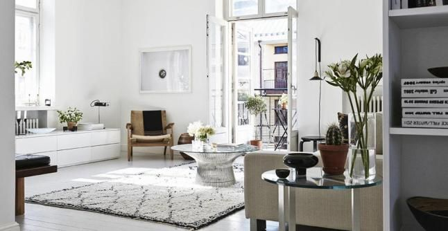 Pin de Joanne Barry Babule en city living + design Pinterest