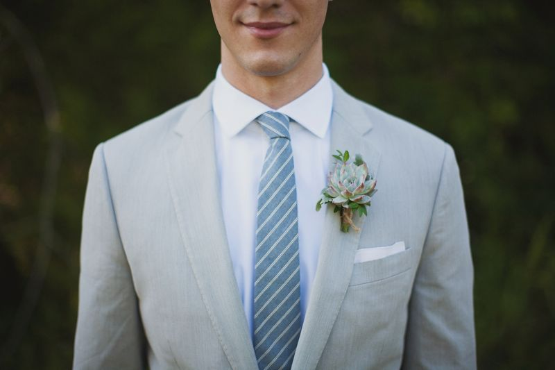 Southern Luxe Cedarwood Wedding | Historic Cedarwood | All Inclusive Designer Weddings