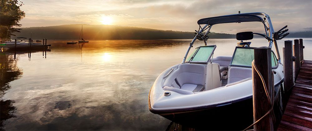 Mercury Outboard Dealers >> Sandpoint Boat And Rv Rentals Is An Authorized Dealer For