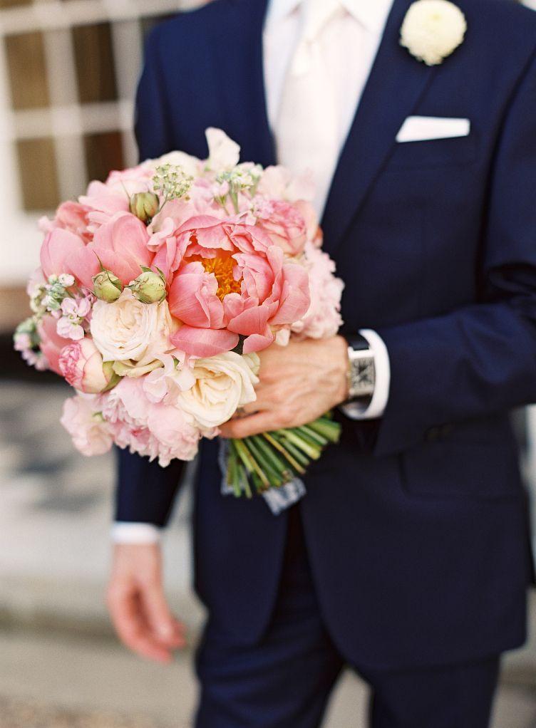 Flowers By Fairy Nuff Fairynuff Co Uk Wedding 2017wedding Seasonwedding