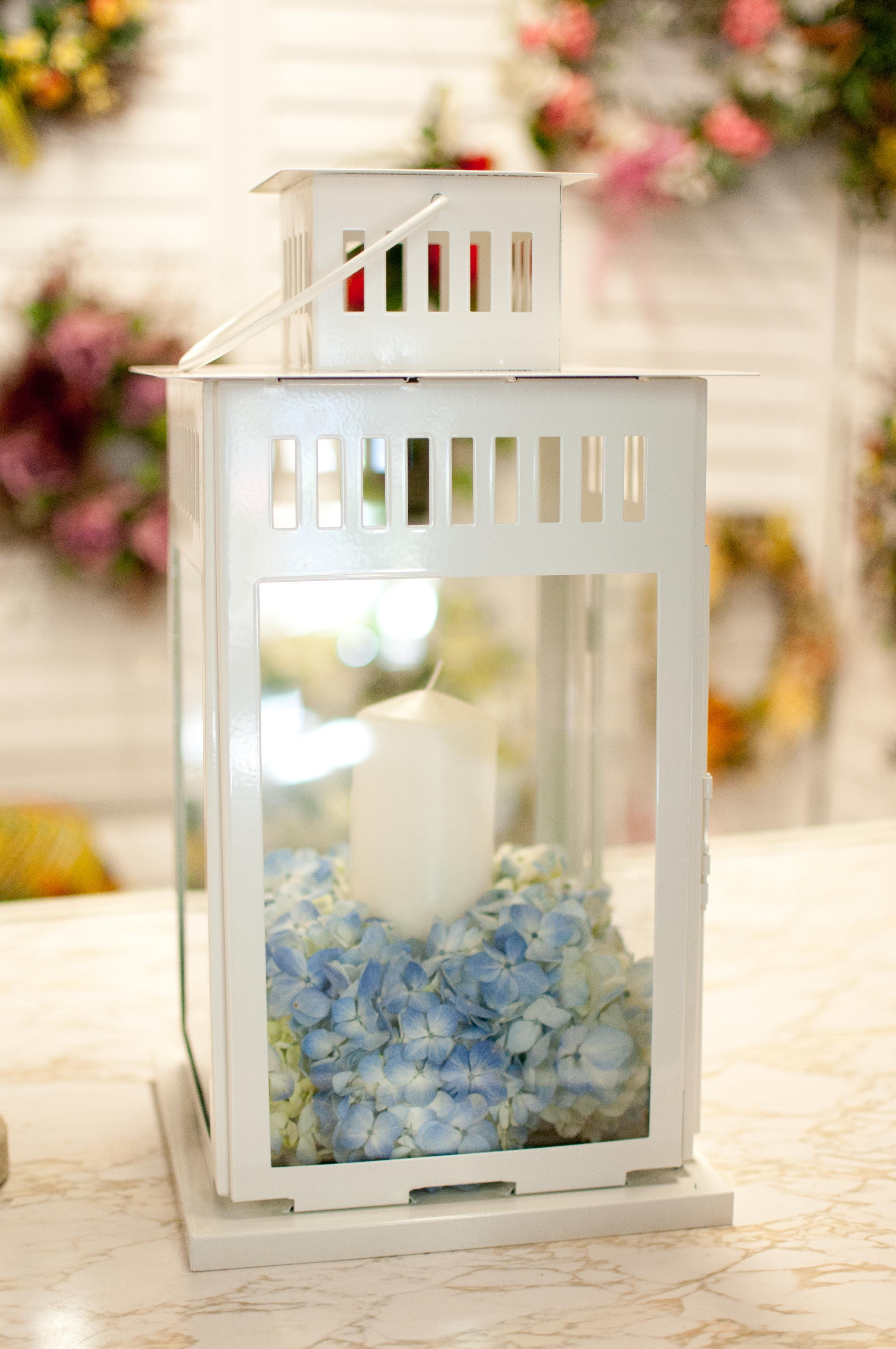 find this pin and more on vases lanterns candles centerpieces