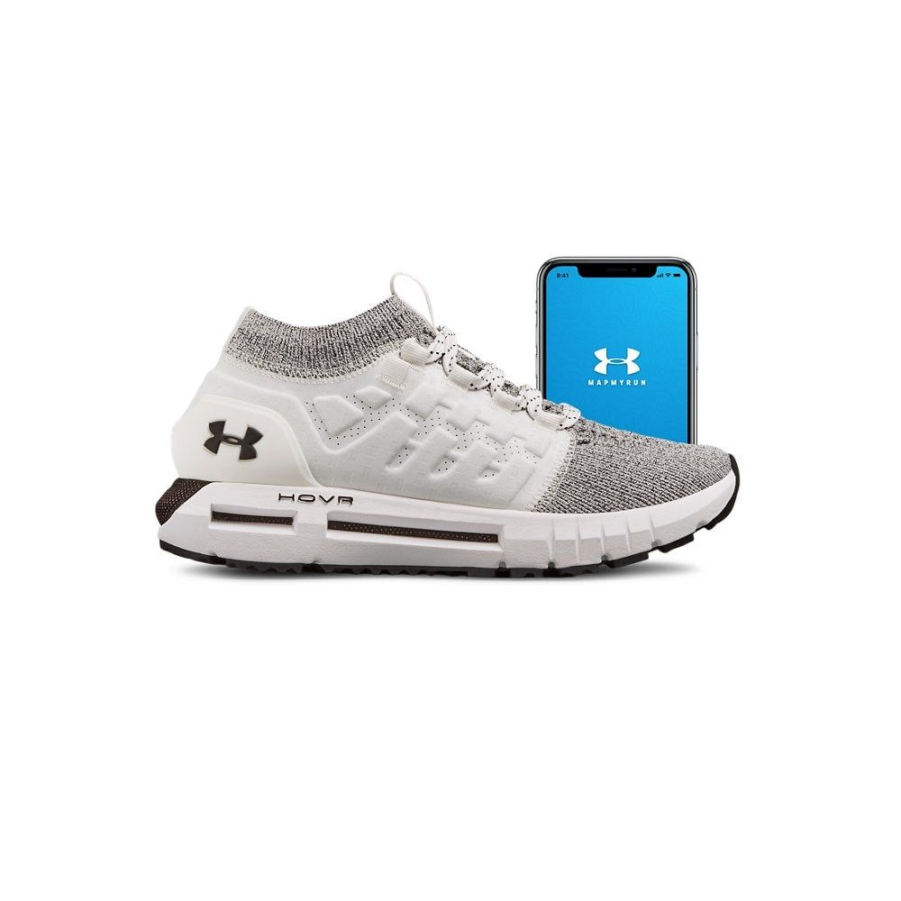 san francisco e4ce6 f9da2 Women's UA HOVR™ Phantom Connected Running Shoes | Products ...