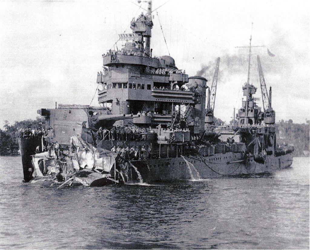 Wwii italy navy battleship roma 1943 plastic model images list - Wwii Italy Navy Battleship Roma 1943 Plastic Model Images List 36
