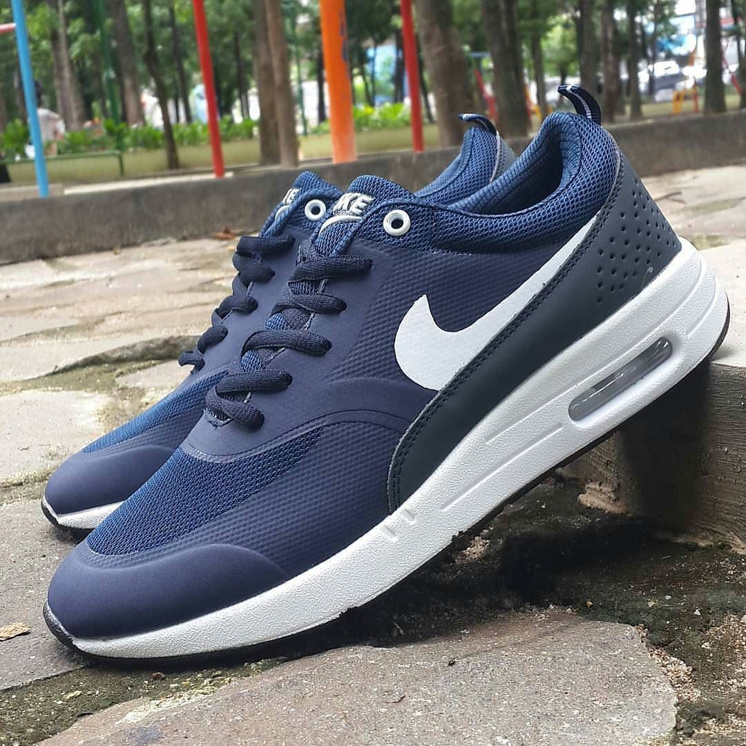 7802524078ee ... reduced nike airmax thea idr300.000 made in vietnam size 40 44 send pic  d0968
