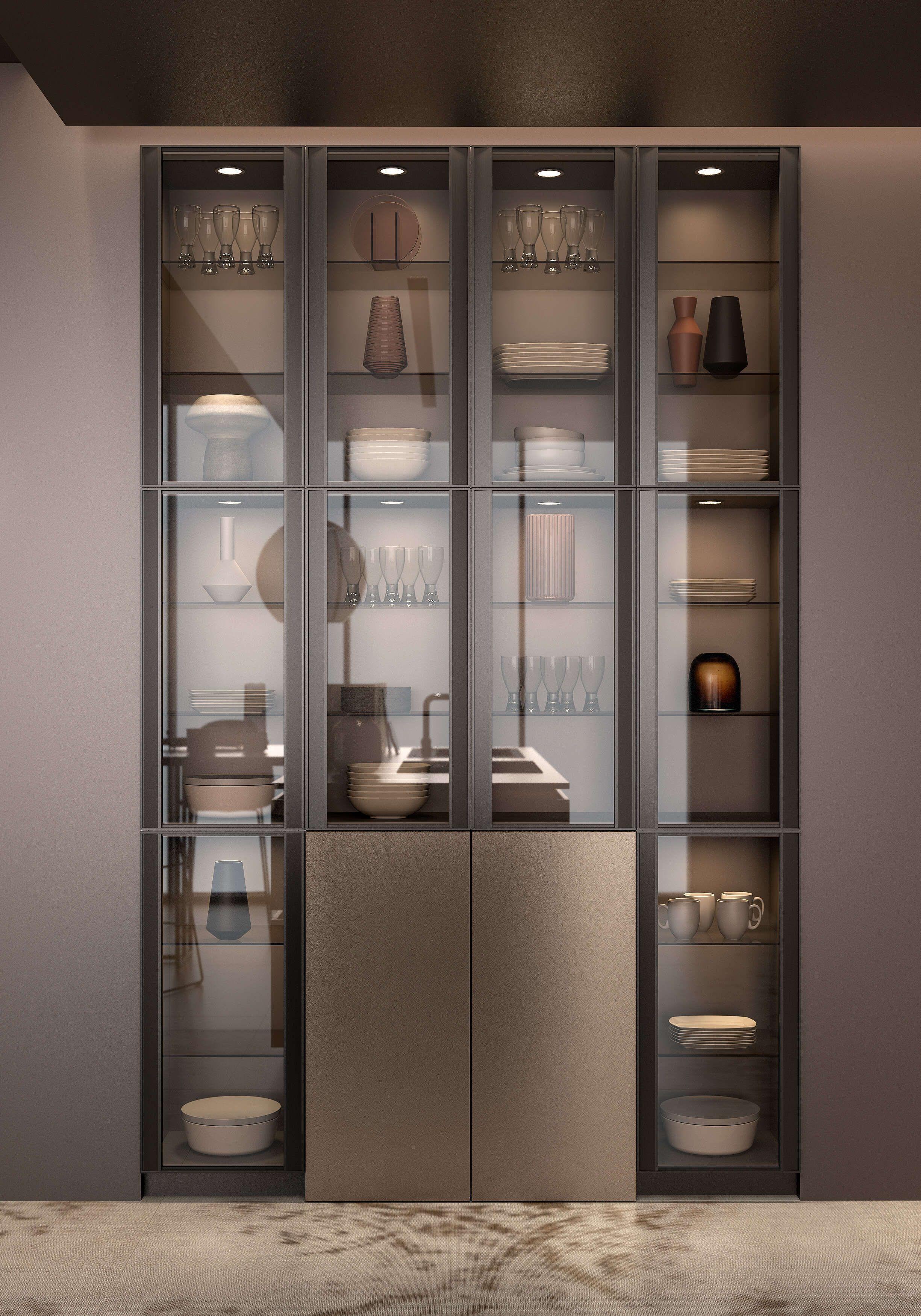 Accueil Cuisine Moderne Design De Cuisine Moderne Cuisines Design
