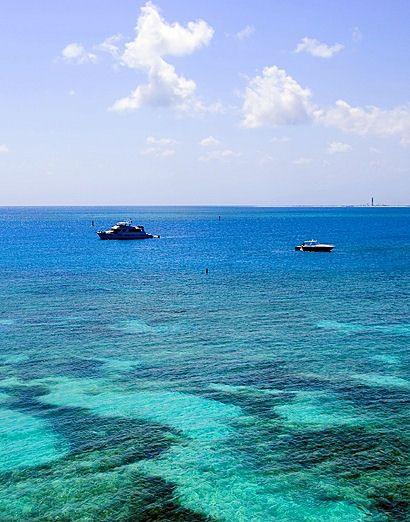Key West Glass Bottom Boat Sunset Tour Key West Florida Travel Places To Go