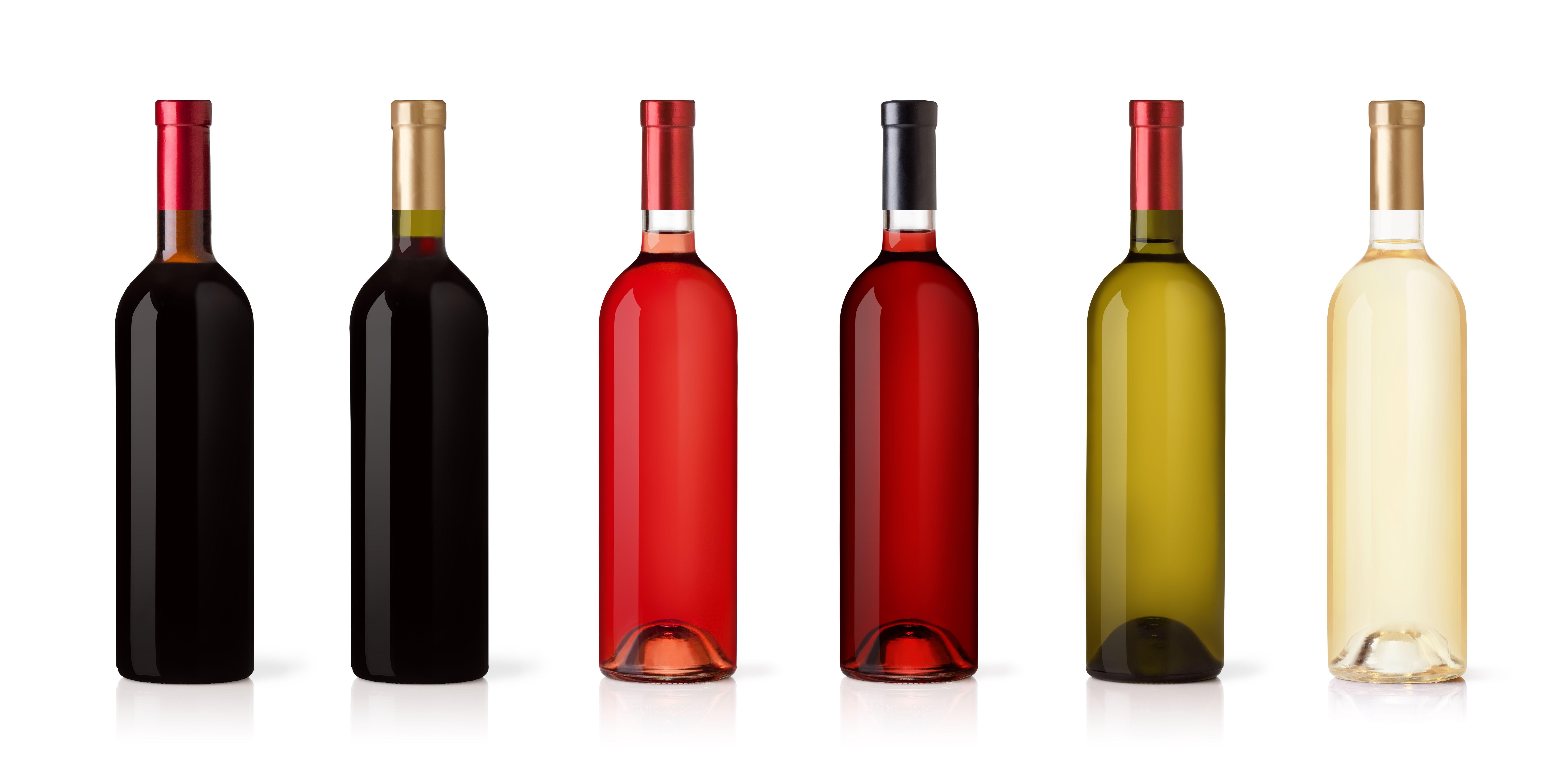 1f3c58991a9f2c829ecda3677909b6c7 Jpg Jpeg Kep 8466 4200 Keppont Wine Bottle Bottle Wine