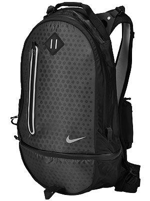 dd7289ca32f Nike Cheyenne Vapor Running Backpack ( 50-100) - Svpply   Rucksacks ...