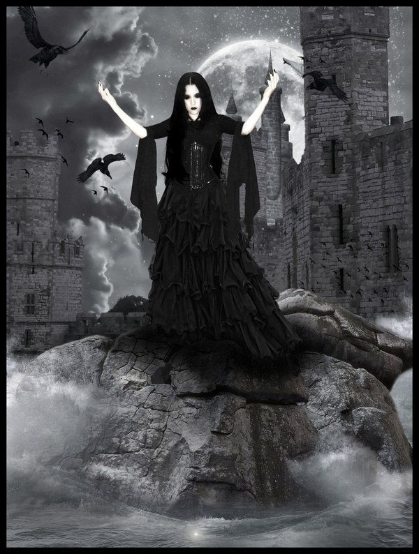 Dance of death, Wallpapers Metal Gothic: Heavy Metal ...