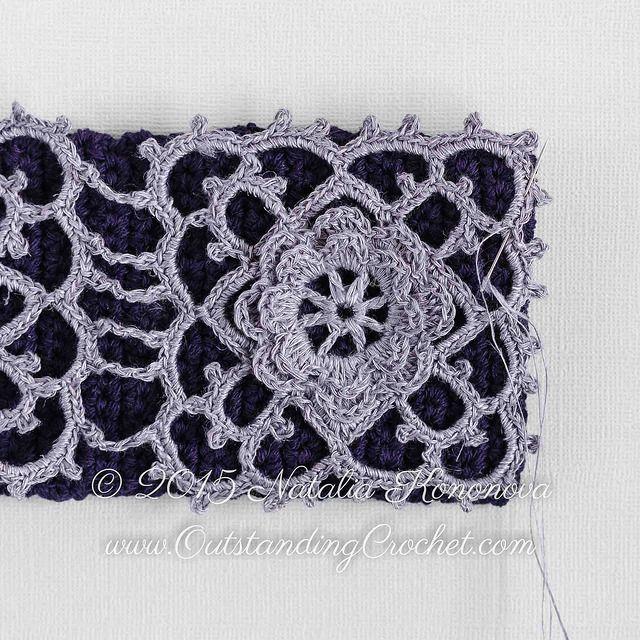Crochet excepcional: Mis Patrones gratis   crochet ideas   Pinterest ...