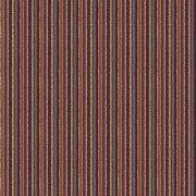 Mississippi Stripe Burgundy Blue Carpet Carpet Blue Carpet Quality Carpets