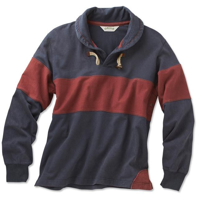 Rugby Polo Shirt Light Heavyweight Sailing Rugby Shirt Orvis Rugby Shirt Mens Winter Fashion Mens Fashion Wear