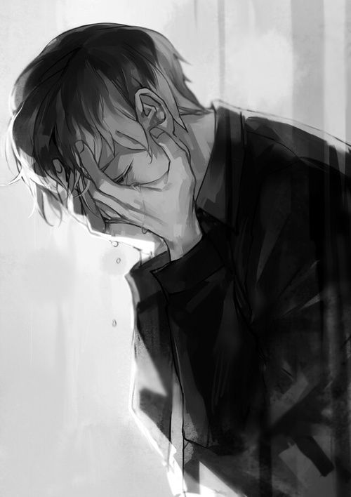 """""""What have I done?"""" Caleb asked no one in particular. """"All I did was create danger to save her from to trick her into loving me so I could escape. All I cared about was myself and then she risks her life to save me from the danger I created."""""""
