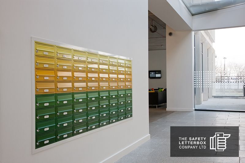 Apartment Mailboxes Google Search Pinteres