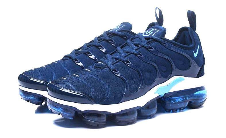4a3f9a94c79 Men s Nike VaporMax Plus Blue Carolina Blue White Size 11  fashion   clothing  shoes  accessories  mensshoes  athleticshoes (ebay link)