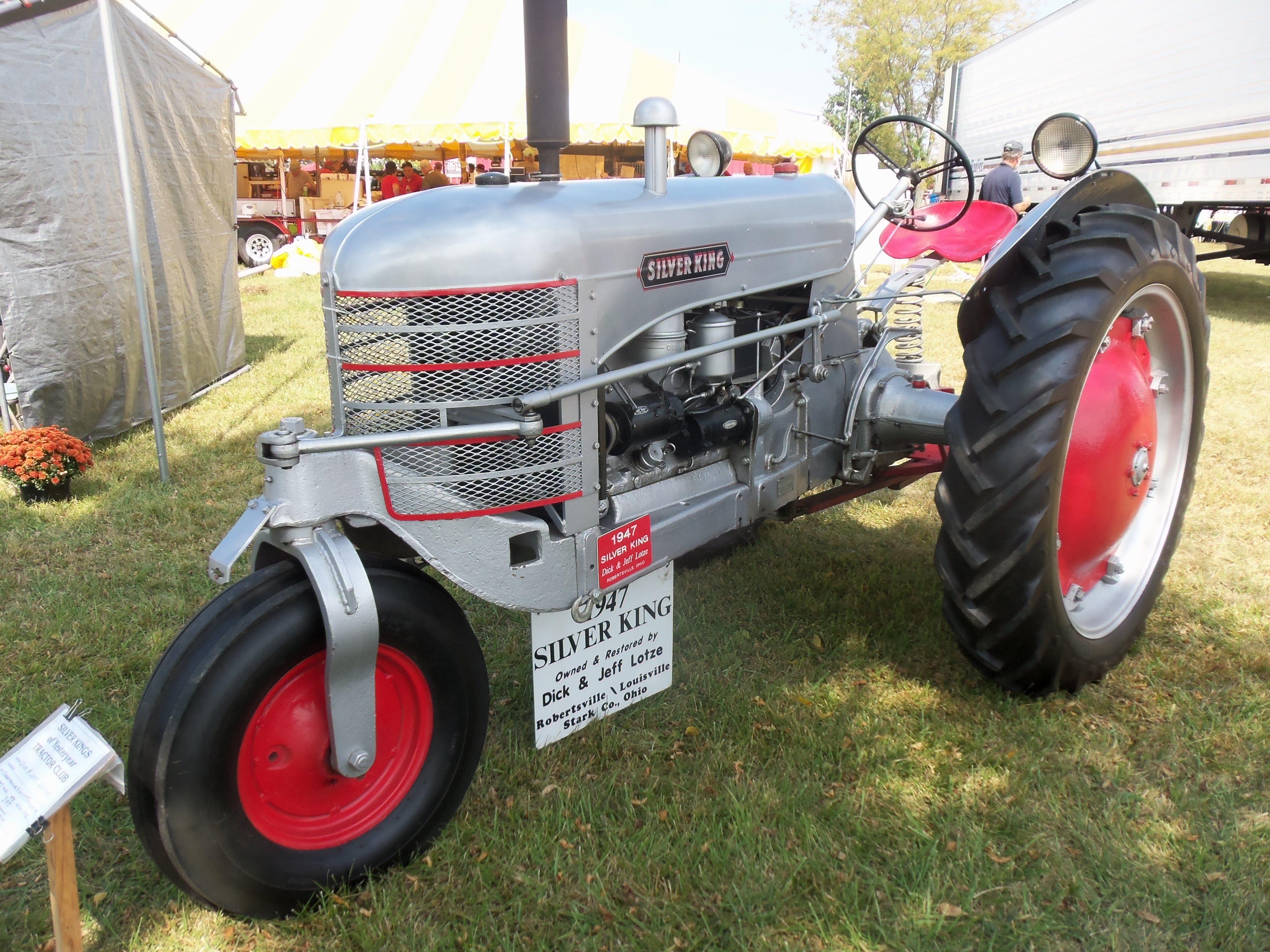 pdf australia lamborghini tractor deutz